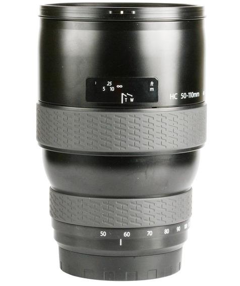 Objetiva Hasselblad Hc 50-110mm F3.5-4.5