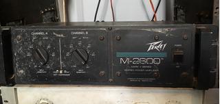 Potencia Audio
