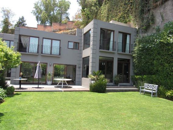 Hermosa Casa Remodelada En Real De Las Lomas !!