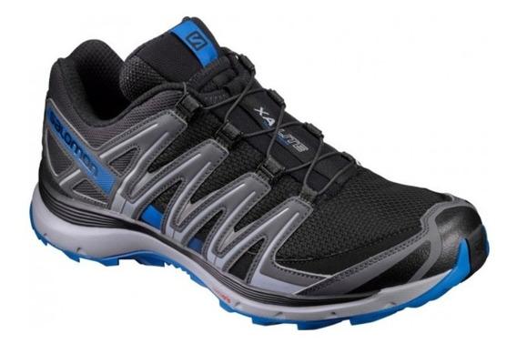 Salomon Xa Lite Gym Carrera Aventura Running Trekking -salas