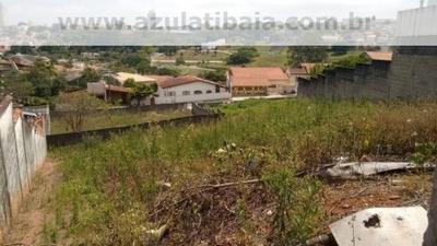Venda Terreno Atibaia Brasil - 5733