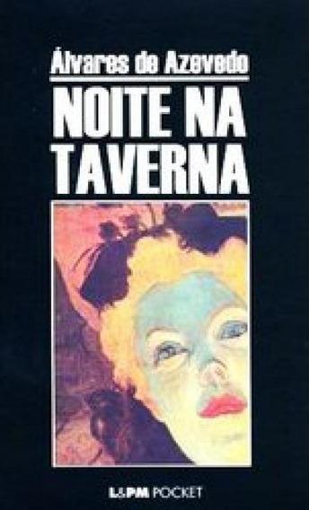Noite Na Taverna - 99 - Lpm Pocket