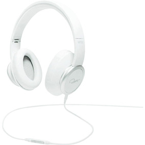 Fone De Ouvido Chambers Apple Noise Canceling Original