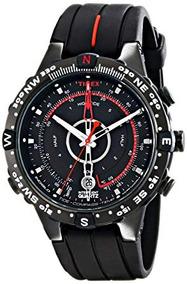 4e3c2197d983 Reloj Inteligente Ripley Timex - Relojes Pulsera en Mercado Libre Chile