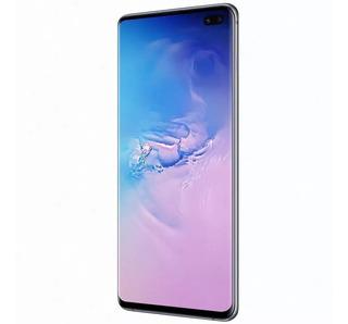 Smartphone Samsung Galaxy S10 Plus Azul