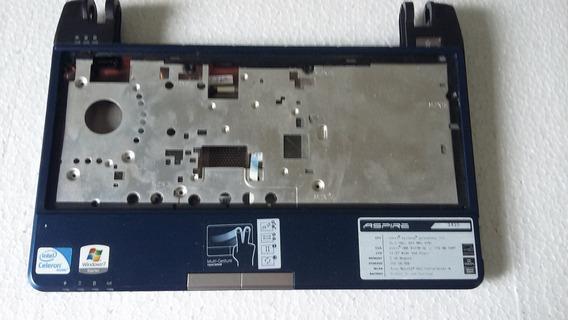 Carcaça Inferior Completa Acer 1410