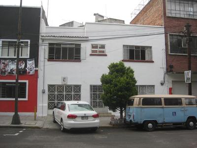 Excelente Casa En Renta En La Napoles