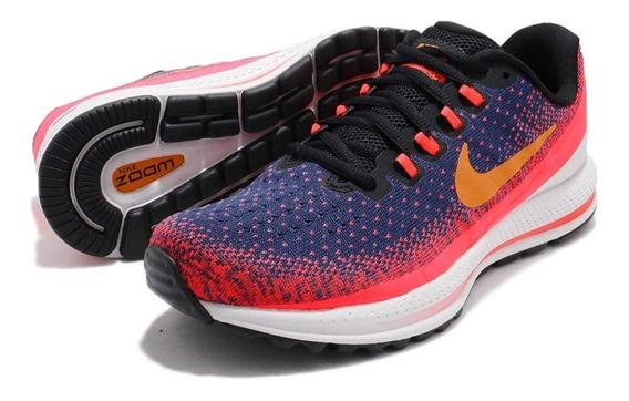 Zapatillas Nike Air Zoom Vomero 13