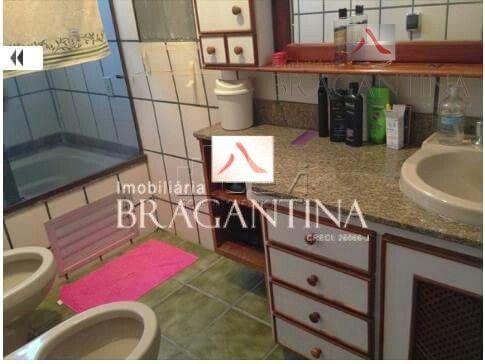 Apartamento Padrão Em Piracicaba - Sp - Ap0076_brgt