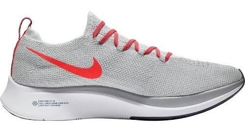 Zapatillas Nike Zoom Fly Flyknit ¡¡imperdibles!!
