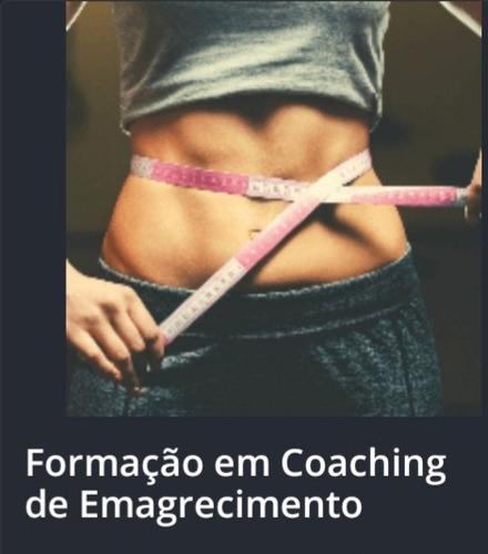 Imagem 1 de 1 de Formação Em Coaching
