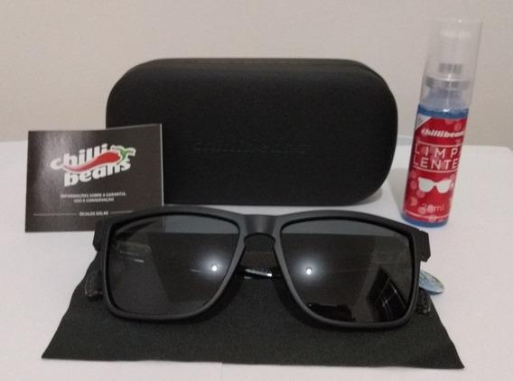 Óculos Polarizado Novo! - Chillibeans.