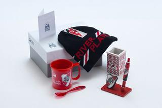Lindo Regalo De River Plate. Merchandising Oficial. Fútbol
