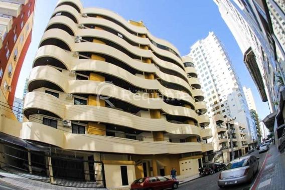 Apartamento 3 Dormitórios A Vanda Em Itapema - 983