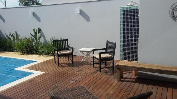 Casa Em Aeroporto, Araçatuba/sp De 260m² 3 Quartos À Venda Por R$ 1.150.000,00 - Ca82527