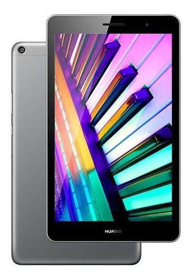 Tablet Huawei T3 8 Wifi 16gb Cam Ram2gb Android Pantalla 8