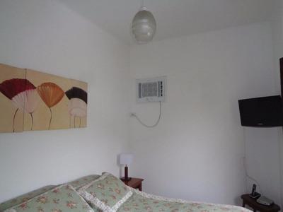 Casa Em Centro, São Vicente/sp De 280m² 4 Quartos À Venda Por R$ 2.200.000,01 - Ca123989