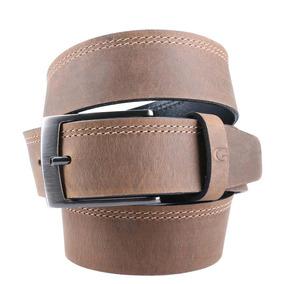04e70cc01 Cinturones Nepa - Otros Accesorios en Mercado Libre Chile