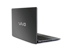 Notebook Vaio Fit 15s I7-8550u 8gb 1tb 15.6 Fhd W10 Home