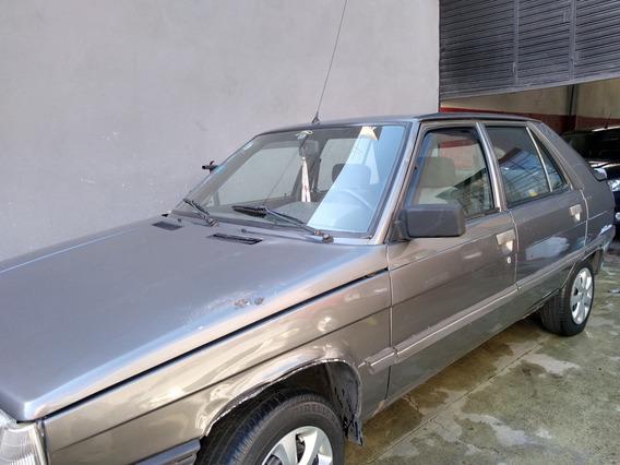 Renault R11 1992 1.4 Ts