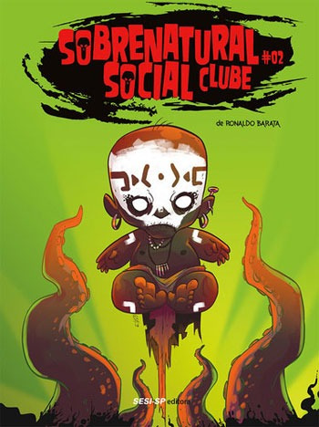 Sobrenatural Social Clube 02