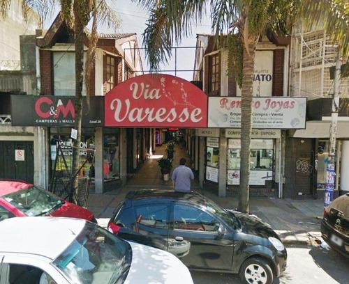 Imagen 1 de 1 de Local En Venta En Ramos Mejia Centro