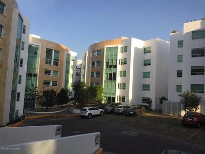 Departamento En Renta En Jesús Del Monte # 19-1382