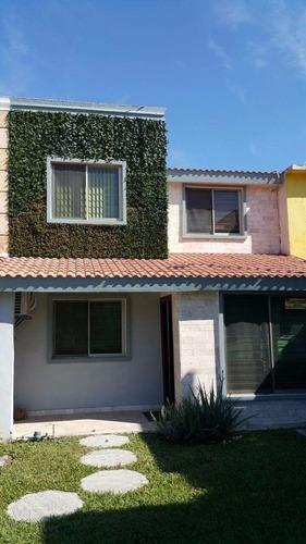 Casa En Venta En Fracc. Siglo Xxi Casas Diaz Rec. En Planta Baja
