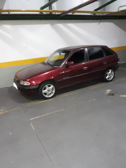 Astra 1995 Gls