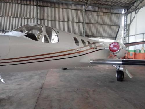 Imagem 1 de 5 de Avião Cessna Aircraft