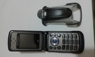 Celular Radio Motorola I576
