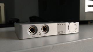 Amplificador Smsl M3 no Mercado Livre Brasil