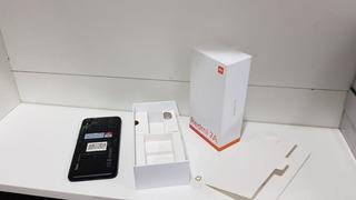 Xiaomi Redmi 7a 2gb Ram 32gb Rom Matte Black
