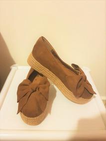 Mantente A La Moda Con Estos Padrisimos Zapatos