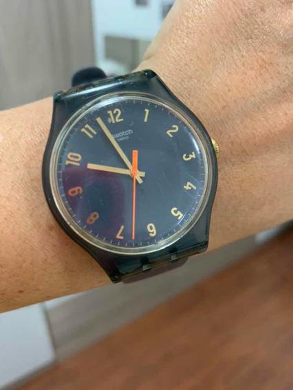 Relogio Swatch Original