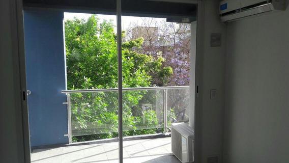 Alquiler Departamento 1 Dormitorio Rosario