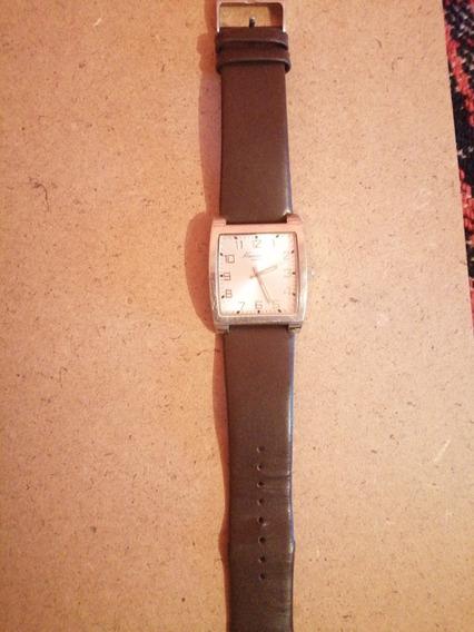 Reloj Kaneth Cole Modelo Kc5145