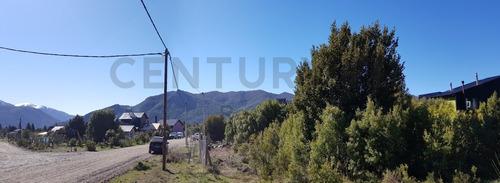 Imagen 1 de 12 de Lote/terreno En Venta - Bariloche - Reina Mora