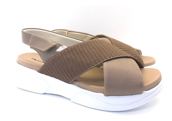 Sandalias Piccadilly Mujer Energy A. 990001-2 Vocepiccadilly