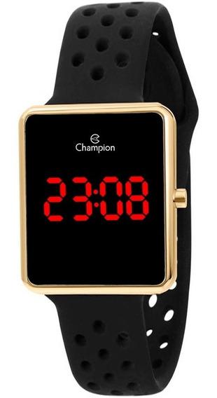 Relógio Champion Unisex Ch40081v