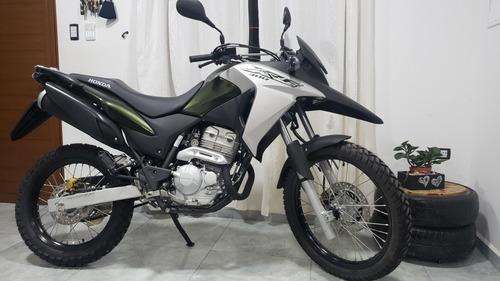 Honda  Honda Xre 300 Okm  Leer!! Consultar!