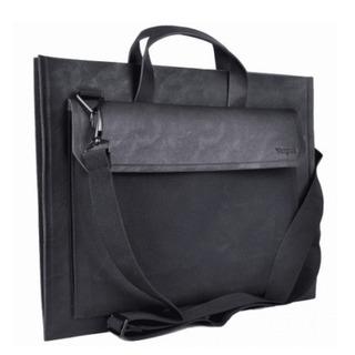Bolso Targus Para Laptop De 14 Modelo Ultralife Thin-edge.