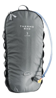 Bolsa Térmica Capa Para Refil De Hidratação 3 Litros Deuter