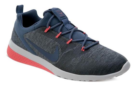 Nike Tenis Originales Ck Racer Deportivos Casuales 6793031