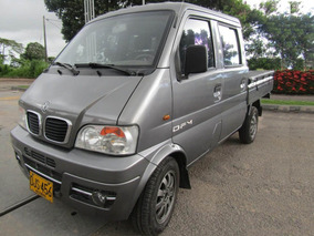 Dfm/dfsk Pick-up Eq102