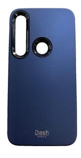Funda Rigida Motorola Moto G8 Plus / G8 Play / One Macro
