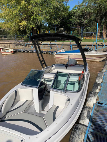 Arco Iris Fishing551
