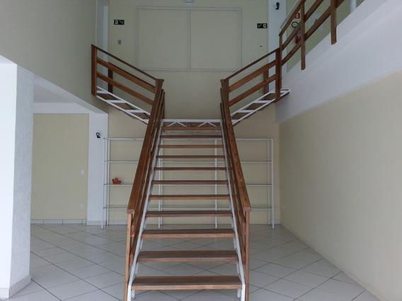 Comercial Para Venda, 0 Dormitórios, Pedregulho - Guaratinguetá - 1275
