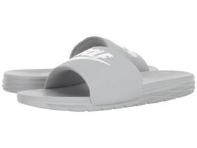 2dc800bb0e Sandalias Nike Benassi - Ropa y Accesorios en Mercado Libre Perú