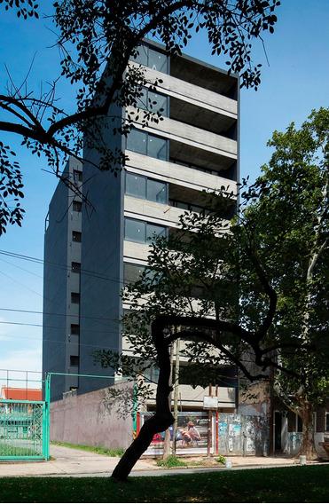 Emprendimiento Go.boulevard